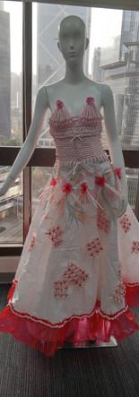 Straw Dress.jpg
