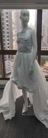 White wedding gown.jpg