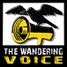Logo - The Wandering Voice.png