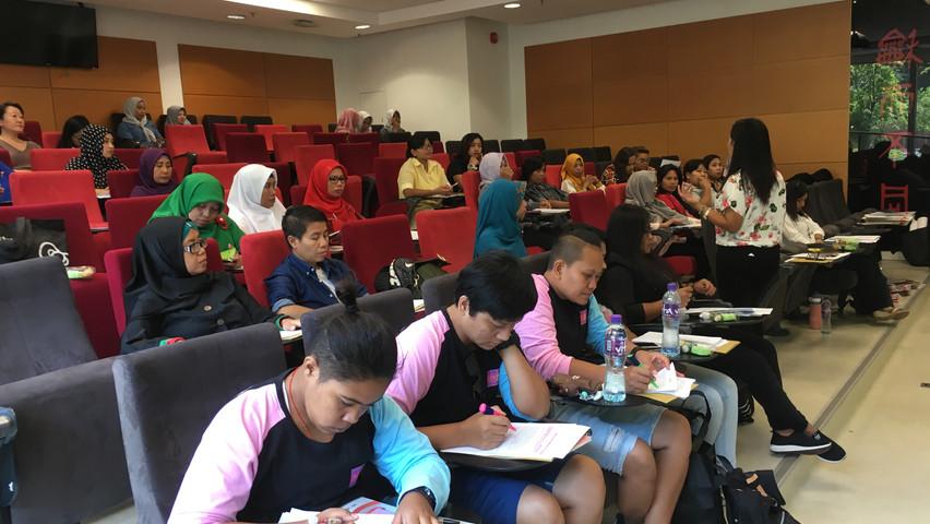 Indo_Training_Pic_1.JPG