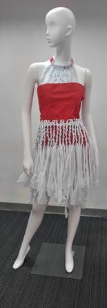 Red and White Beach Dress.jpg