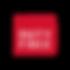 logo_lotte.png