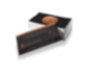 Business Cards (3D) 02.png