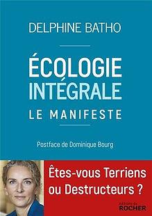 ecologie+integrale+manifeste.jpg