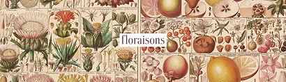 floraisons___culture_de_résistance.jpg
