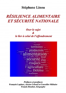 resilience-alimentaire-et-securite-natio