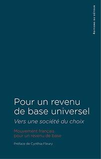 Revenu-pour-site-1-624x980.jpg