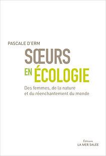 soeurs_en_ecologie_couv.jpg
