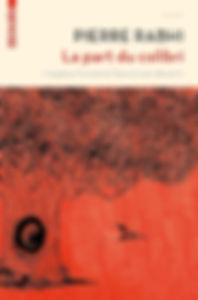 2823-Rabhi-La-part-du-colibri.jpg