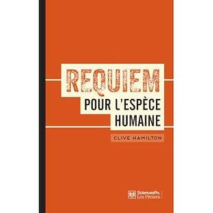 Requiem-pour-l-espece-humaine.jpg