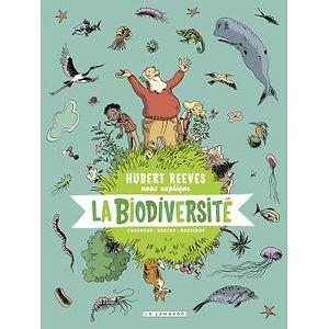 La-biodiversite.jpg