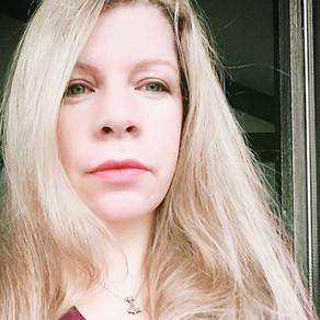 Anticiper et vivre l'effondrement selon Aurélia Pétri