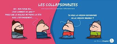 _65__Les_collapsonautes_-_Accueil.jpg