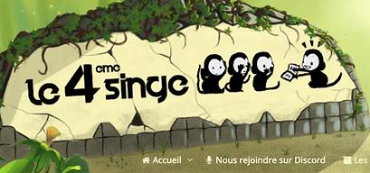 Le_4ème_singe___Media_citoyen-3.png