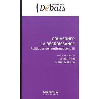 Gouverner-la-decroiance.jpg