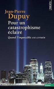 pour+un+catastroohisme+eclaire.jpg