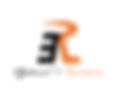 logo_ER.png