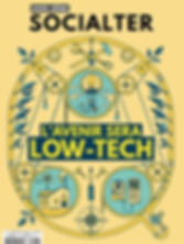 001_HS_LOW-TECH_COUV.jpg