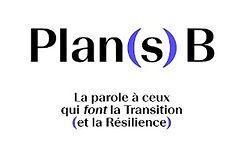 _20__Plans_B_-_YouTube.jpg