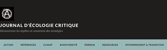 Journal_d_écologie_critique_–_Déconstrui