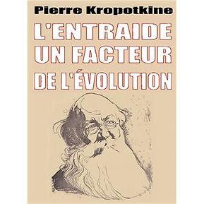 L-entraide-Un-facteur-de-l-evolution-ill