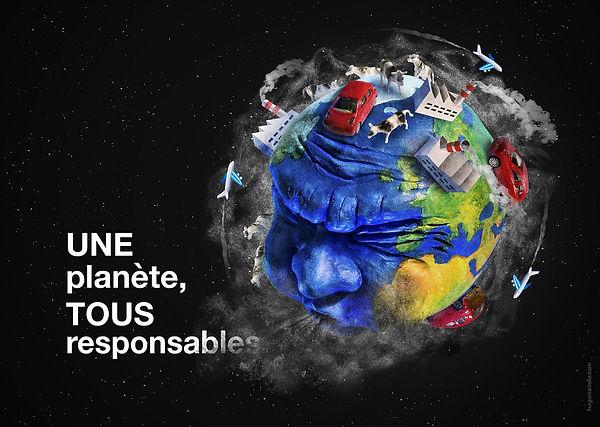 Affiche_planete_web-1-1518x1080.jpg