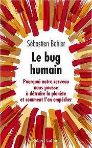 Le Bug Humain.jpg