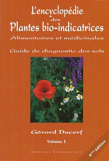 9782951925878-encyclopedie-plantes-bio-i