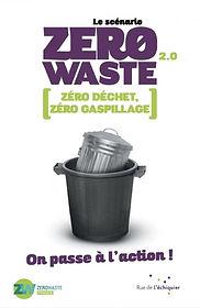 Le_Scénario_Zero_Waste.jpg