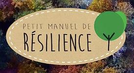 _20__Petit_manuel_de_résilience_-_YouTub