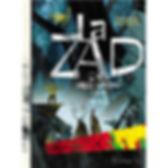 La-ZAD.jpg
