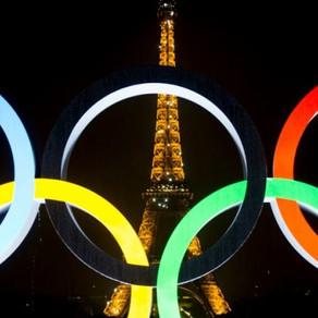 2024... et si les JO de Paris n'avaient pas lieu !