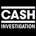 cash_investigation.jpg