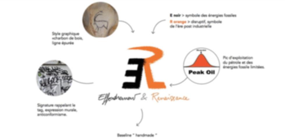 logo_ER_NEW_pdf 3.jpg