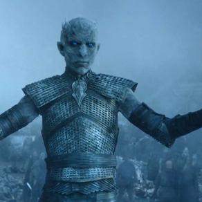 Effondrement : comment Game of Thrones est lamentablement passé à côté !
