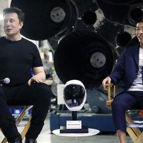 2024... et si le premier touriste lunaire restait bloqué en orbite !