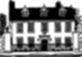 Linnet House.png