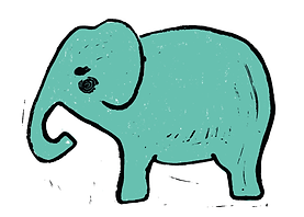 elephant card-02.png