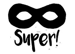 super-02.png
