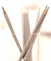 Sketching Pencils_edited_edited.jpg