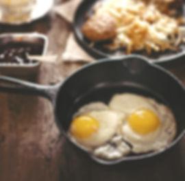 Brunch, Sunny Side up Eggs, breakfast in America_edited.jpg