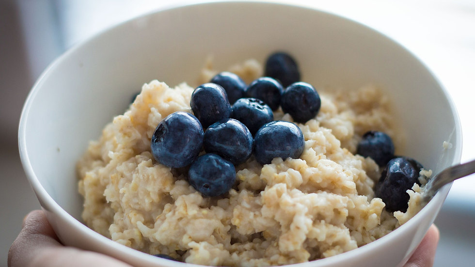 6 Day Easy Peasy Slow CookerMeal Plan
