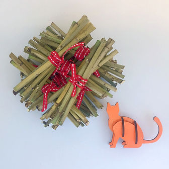 catnip%20sticks%201_edited.jpg