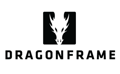 Dragonframe Logo Small.png