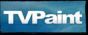 TVPaint Logo.png