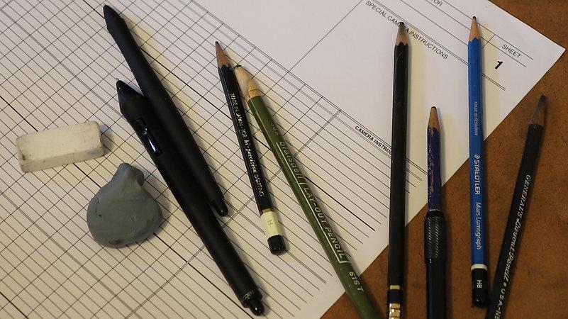 Pencils 1 1920x1080.jpg