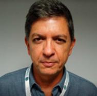 Paulo Mazoni.png