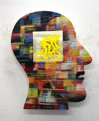 Head with Armstrong
