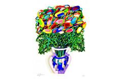 New York Bouquet