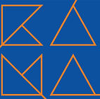 2019 BAMA_homepage.jpg